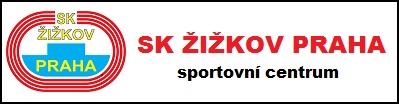 SK Žižkov sportovní centrum