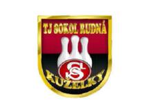 Sokol Rudná