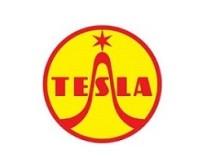 Tesla Pardubice