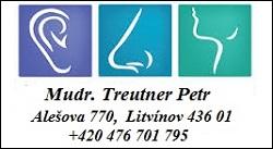 Treutner