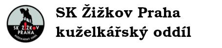 SK Žižkov Praha